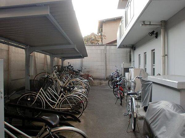 東京都板橋区大和町の賃貸マンション