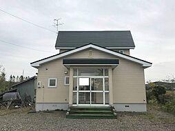 砂川駅 5.3万円