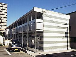 JR片町線(学研都市線) 放出駅 徒歩7分の賃貸マンション