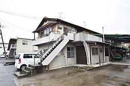 邑久駅 3.2万円