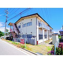 豊科駅 2.5万円