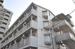 コラソン1000吉田ビル[301号室]の外観