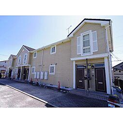 JR和歌山線 五条駅 徒歩8分の賃貸アパート