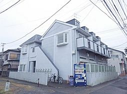 小田急相模原駅 2.1万円