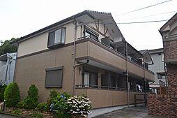 Casa di Parco[1階]の外観