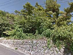 敦賀市色浜27土地