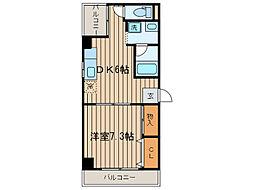 川崎駅 9.4万円