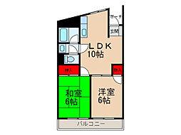 東武練馬駅 8.0万円