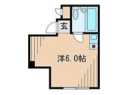 塚口駅 2.3万円