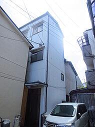 若江岩田駅 1.5万円