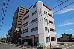 勝川駅 3.1万円