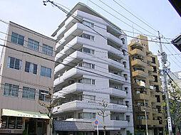 アメニティ東桜[5階]の外観