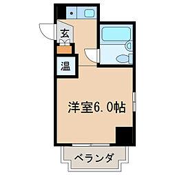 東大手駅 3.0万円