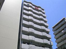 丸の内USビル[9階]の外観