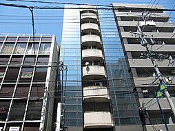 OJビル[6階]の外観
