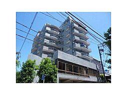 東桜マンション[5階]の外観