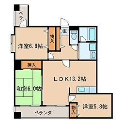 千種駅 12.0万円