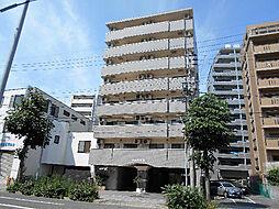 カーサ新栄[6階]の外観