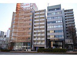 東桜コート[5階]の外観