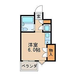 千種駅 3.5万円