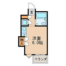 千種駅 3.4万円