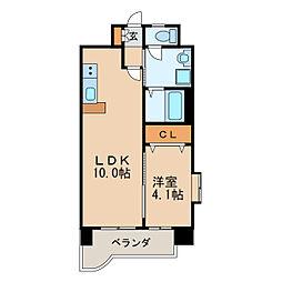 清水駅 6.6万円