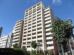 プライムメゾン東桜[5階]の外観