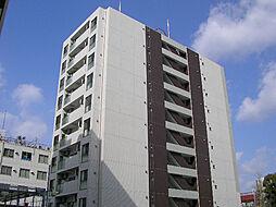 S-FORT葵一丁目[5階]の外観