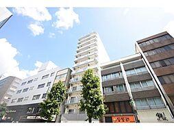 サン・錦本町ビル[5階]の外観