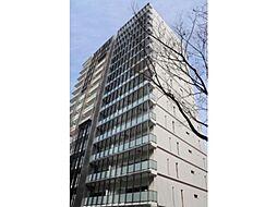 FIRST RESIDENCE SAKAE[10階]の外観