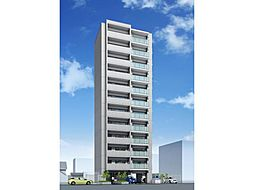 Kamiya Bldg 東桜[5階]の外観