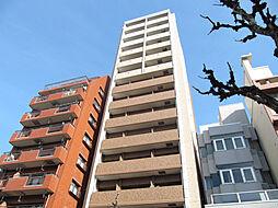 プレサンス丸の内レジデンスII[7階]の外観