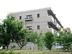 アーサ・コパン[3階]の外観