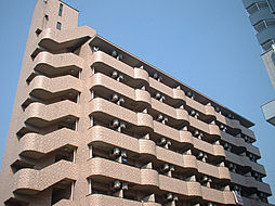 IB.はら[5階]の外観