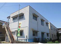 平田町駅 1.9万円