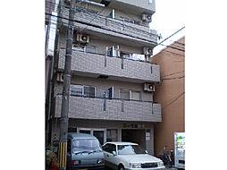 和歌山駅 2.1万円