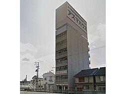 田中口駅 2.0万円