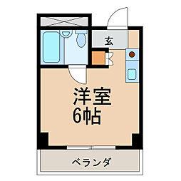 和歌山市駅 2.3万円