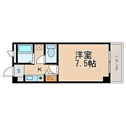 六十谷駅 3.0万円