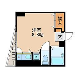 大学病院前 4.0万円