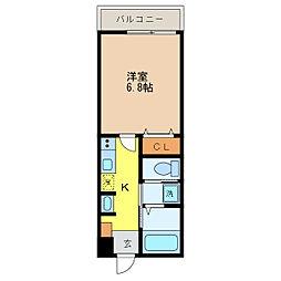 茂木 3.5万円