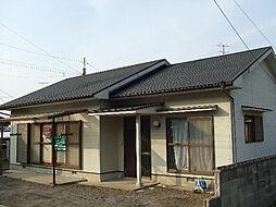 [一戸建] 愛媛県西条市飯岡 の賃貸【愛媛県 / 西条市】の外観
