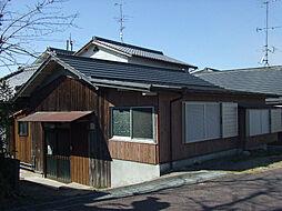 [一戸建] 愛媛県新居浜市平形町 の賃貸【/】の外観
