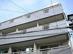 びわ湖浜大津駅 2.6万円