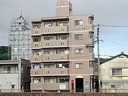 メゾンアリーナ[2階]の外観