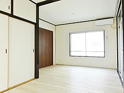 福島ビル(管理)[3階]の外観