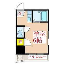 水族館口駅 3.1万円