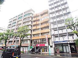 大和屋ビル[6階]の外観