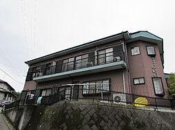 天神寺ノ下 3.0万円