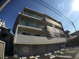 鹿児島市電1系統 鴨池駅 徒歩4分の賃貸マンション